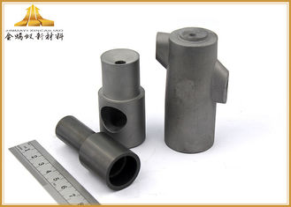 High Pressure Resistance Diesel Injector Nozzle For
